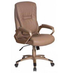 Кресло руководителя CH-875