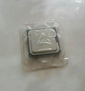 Проц интел кор 2 ядра