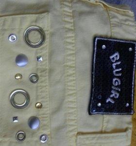 Брюки/джинсы!!!