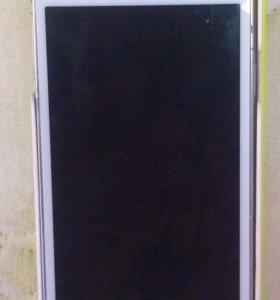 Samsung Galaxy E 5