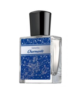 Аромат Faberlic Charmante