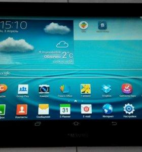 ,Samsung Galaxy Tab 2 10.1