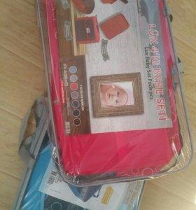 Кенгуру,сумка -переноска,сумка для детских вещей