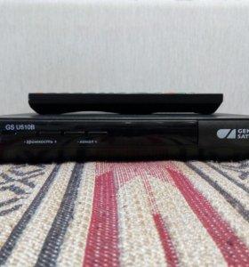 Ресивер для триколор ТВ