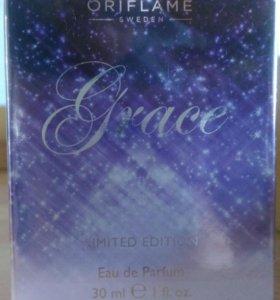 Grace Oriflame
