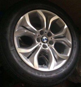 R18 BMW