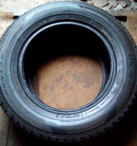 Dunlop Graspic DS3 R16