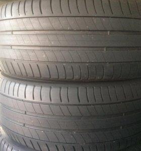 215/55/16 Michelin Primacy 3