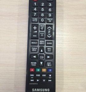 Пульт для телевизора Samsung