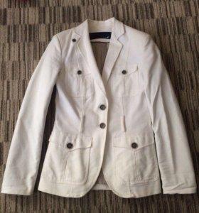 Пиджак Zara ,размер s