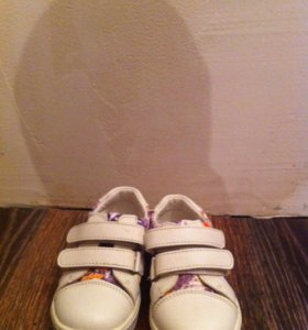 Обувь Сказка