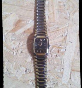 Часы от ' Rolex'