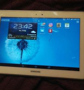 Планшет Samsung Note 10.1 GT8000