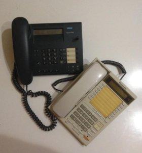 Телефон+2й в подарок