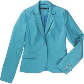 Женская одежда Befree, пиджак