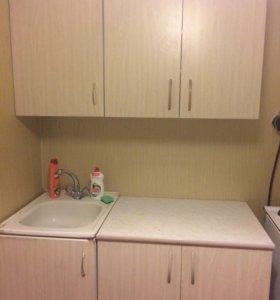 Кухня 1,3 м