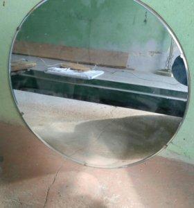 Зеркало .