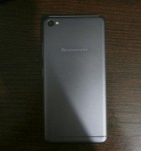 Lenovo s90 а