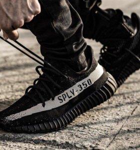 Adidas Yeezy Boost Sply