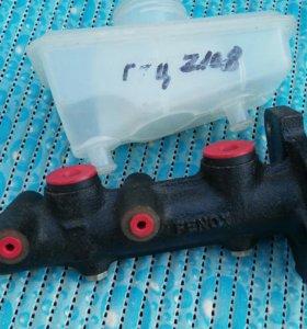 Тормозной цилиндр Ваз-2108