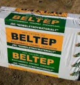 Утеплитель Белтеп