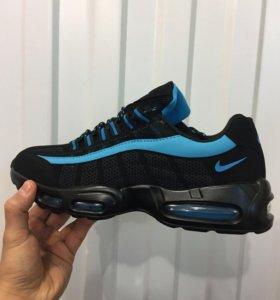 Кроссовки Nike Arimax 95