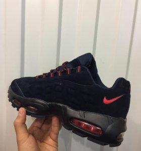 Кроссовки Nike Airmax 95