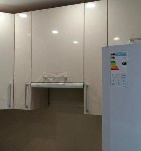 Кухни шкафы купе от производителя