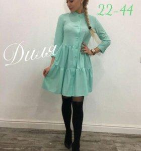 🍒 Платье новое 🍒