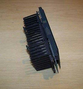 Intel Pentium 3 550 Mhz,slot 1