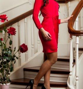 Платье Karen Millen (новое)