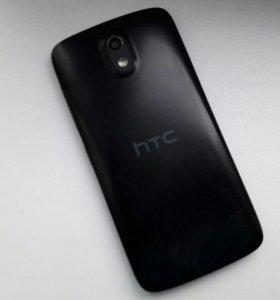 HTC 526g  срочно!
