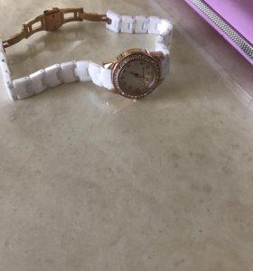 Керамические часы Sunlight новые