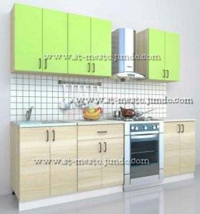 Кухонный гарнитур 180 см