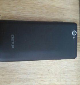 Продам DEXP Ixion ML5