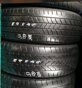 Bridgestone 185/60/15