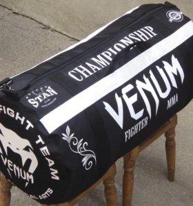 Спорная сумка Championship venum
