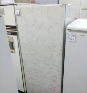 Холодильник Бирюса-6 б/у