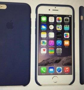 IPhone6-16Гб