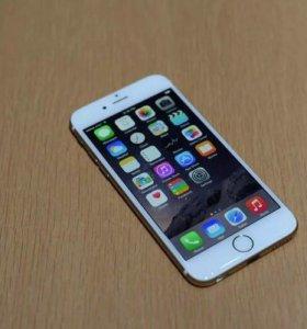 IPhone6-64Гб