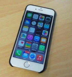 IPhone6S-16Гб