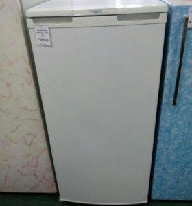 Холодильник Бирюса 10С-1 б/у