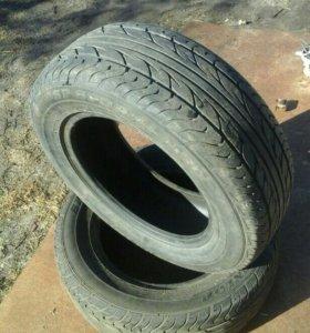 Dunlop sport LM 702 R15