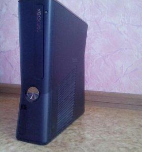 Xbox 360 продам