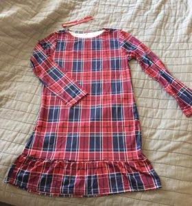 Новое платье 💝💝