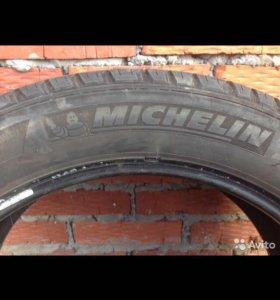 Michelin 235/55 r20