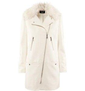 Пальто НМ в отличном состоянии