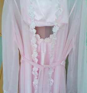 Пижама(новая)
