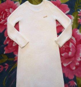 Платье - лапша👗 новое