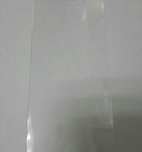 Защитное стекло iPhone6